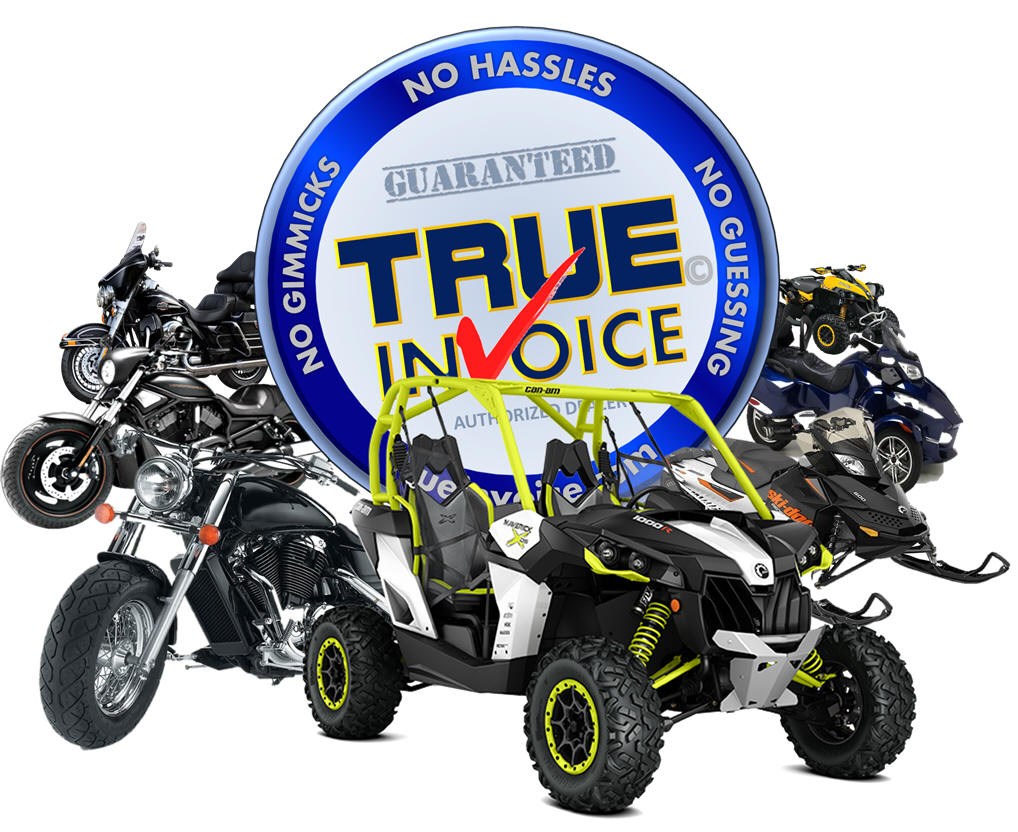 True Invoice Racing KTMRacingBikes Motorcycles - Where to get invoice price for new cars